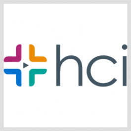 HCI Health and Care Innovations LLP